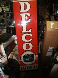 Vintage Gas And Oil Signs Sale Xmas Day
