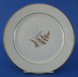 Set Of 45 Pieces Hutschenreuther The Ferndale Pattern Porcelain China