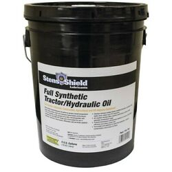 New Stens Shield Hydraulic Oil For Full-synthetic Standard Udt And Oem Udt Fluids