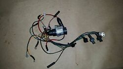 41591a13 Mercury Mariner 65-90 Hp Wire Harness 41591a13