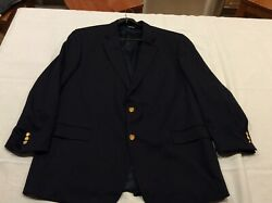 Large Quality Lot Slacks Dress Shirts And Suite Coats For Big And Tall Men/man