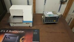 Howe Truck Scale With Digital Prnter/diamond Plate Platform/load Cell/30000 Lbs