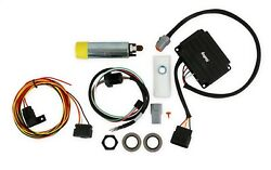 Holley Performance 12-768 Vr1 Series Fuel Pump Quick Kit
