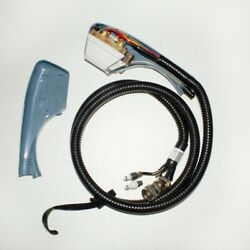 Cynosure Affirm Xpl Ipl Handpiece Parts Crystal Flash Lamp Cavity Shell Cable