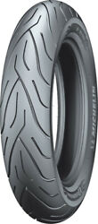 Michelin Commander Ii Motorcycle Cruiser Tire - Size 140/80b17 69h Front Bias