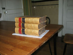 Orations and Speeches on Various Occasions INSCRIBED by author Edward Everett