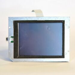 Cynosure Affirm Laser Front Display Screen Lcd Panel Parts Only Sold As Is