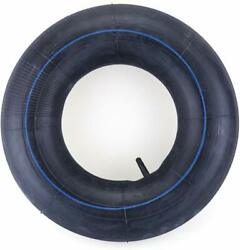 New 16x6.50-8 16x7.50-8 16x650-7 Tire Inner Tube Lawn Mowers Carts Free Shipping