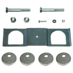 Alignment Kit Rear For 1986-07 Ford / Mercury Sable / Taurus 1 Piece