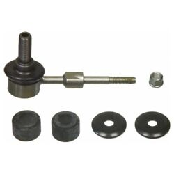 Stabilizer Bar Link Front To End For 1992-96 Honda Prelude 1 Piece
