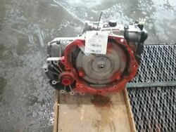 Automatic Transmission 6 Speed Fwd Opt Mh8 Fits 15 Encore 1611713
