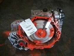Automatic Transmission 6 Speed Fwd Opt Mh8 Fits 15 Encore 1466220