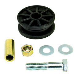 Liftmaster K75-50090 Idler Pulley Replacement Sl3000 Commercial Slide Gate