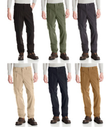 Propper Men's Lightweight Tactical Pants All Colors $19.99