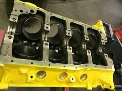 302 347 331ci Ford Bare Blockrace Prep Free Shipping Ready For Your Parts