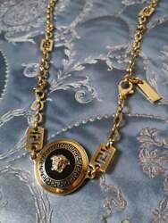 Versace Chain Collectible