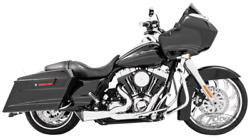 Combat Shorty 2-into-1 2017 To Present Touring