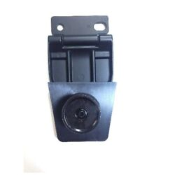 Liftgate Hinge For 1987-2006 Jeep Wrangler Liftgate Right Side