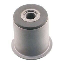 Control Arm Bushing For 1964-70 Multiple Makes 1 Piece