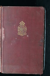 Ww1 Canadian The Royal Montreal Regiment 14th Btn Cef 1914-1925 Reference Book