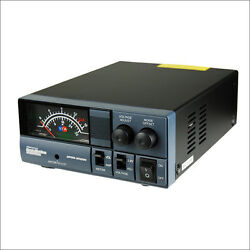 Dc Switching Power Supply 30 Amp 13.8v Dpws-3012ds
