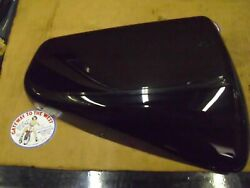 Victory/polaris Weld Cover, Item 1013517-266, New And Ready To Ship
