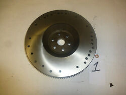 Vintage 1974 Ford Mustang 2300cc Manual Flywheel Ready To Go