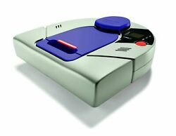 Neato Xv-21 Pet And Allergy Automatic Vacuum Cleaner