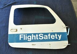 Piper Pa-28-161 Warrior Cabin Door Assembly 79545-002