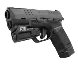 Ade Red Laser Sight For Springfield Hellcat Micro-compact 9mm Pistol Handgun