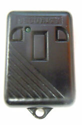 Security Keyless Entry Remote R And D 109-03 103-02 Et4e Et5 Clicker Phob Control