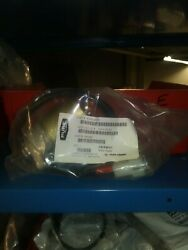 Polaris Starter Motor Part Number 0451692, New And Ready To Ship Out To You
