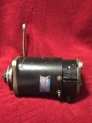 Airborne Electrosystems Inc Aircraft Generator Core P/n 1101057 Vintage