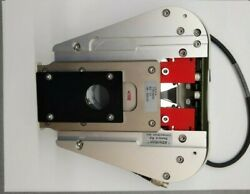 Leica Microscope Automated 2 Position Nose Piece