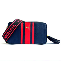 2020 New Style Women Designer Bags Mixed Colors Small Square Bag $41.99
