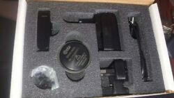 Ceia Gsmd-wek Wireless Earphone Kit For Gsmds Mil-d1 And Cmd Metal Detector New