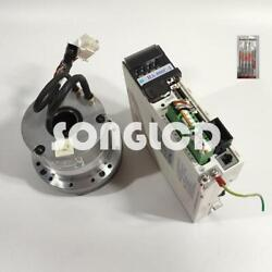 Sha25a101sg-b09a200-10s17ba-c Ha-800c-3d-200 90days Warranty Via Dhl Or Ems