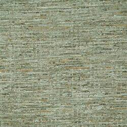 Pindler And Pindler Omega Seagrass Upholstery Fabric Msrp 91.99 1 3/8 Yards