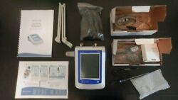 Thermo Fisher Accumet Xl600 Advanced Ph Ise Cond Do/bod/our/sour Multi Meter Kit