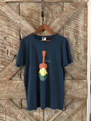 Abbey Road Studios Here Comes The Sun Tshirt S Beatles