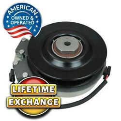 Replacement For Husqvarna 539105406 Pto Free Expedited Shipping