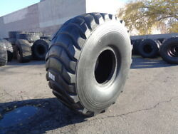 29.5r25 Michelin Otr Tire L-3 G-3 Xr 1-star Used 18/32 Sidewall Section / Bead S