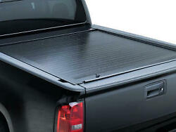 Pace Edwards Paeblt5379 For Toyota Tundra Crewmax 5ft 5in Bed Bedlocker