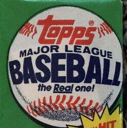 1981 Topps 274 - 543 You Pick Cards Are Mid Grade Good Or Excellent Condition
