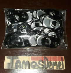 Monster Energy Tabs - Mixed Lot Of X100 - Unlock The Vault