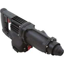 Underwater Sds Rotary Hammer Only Nemo Power Tools 50m