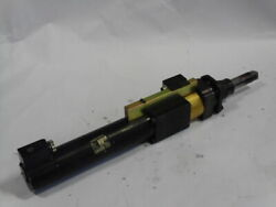 Atlas Copco 4230-1706-80 Qmr-90-47-rt Electric Nutrunner 5000rpm Used