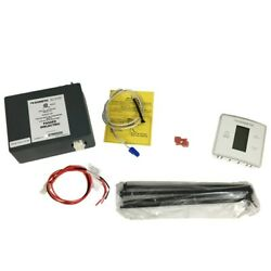 Dometic 3316234.700 Single Zone Ct Thermostat With Control Board Kit