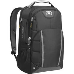 Ogio Axle Backpack for 17quot; Laptop 111087.03 $69.99
