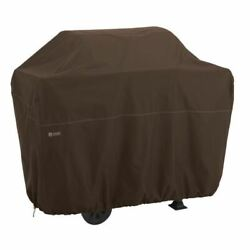 Madrona Gas Bbq Grill Cover Xx-large - Fits Outback, Weber And Other Brands